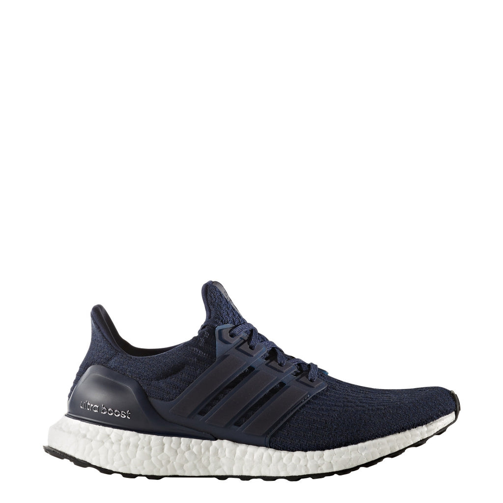 0fb9dd062b913 ADIDAS Ultra BOOST 3.0 MENS SNEAKERS – City Streets Shoes