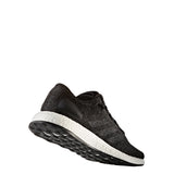 ADIDAS PURE BOOST MENS SNEAKERS