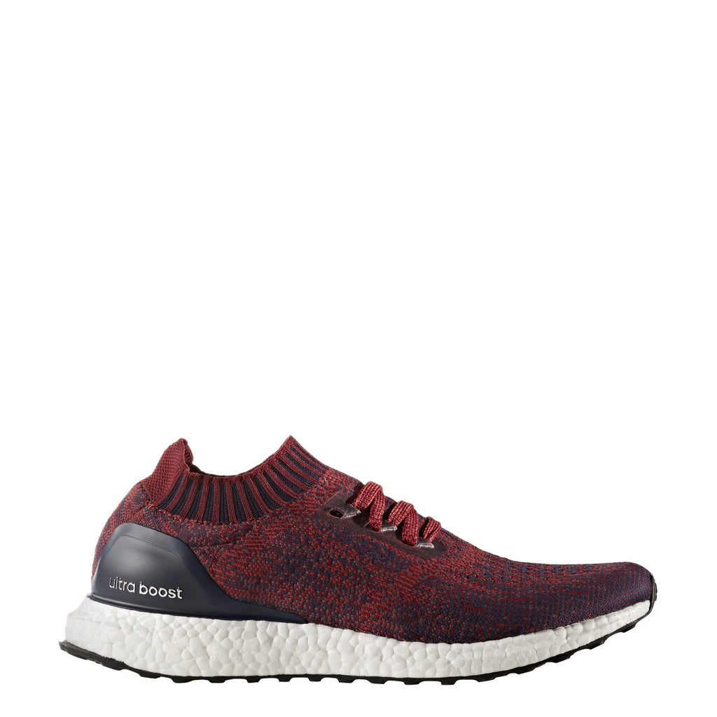 9a588163b8d ADIDAS Ultra BOOST UNCAGED MENS SNEAKERS – City Streets Shoes