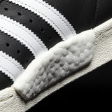 ADIDAS SUPERSTAR BOOST MENS SNEAKERS