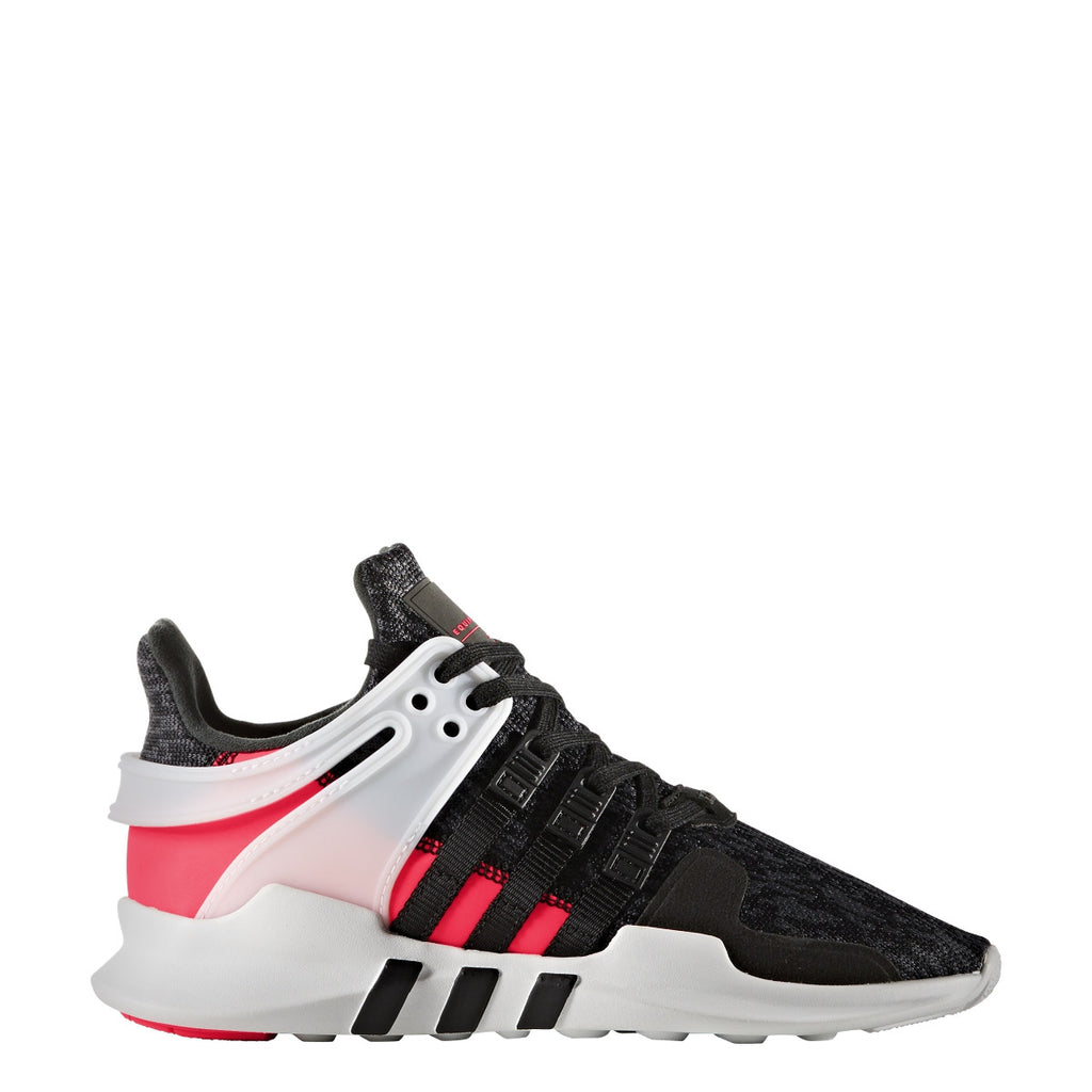 buy popular 02a16 dc2a7 ADIDAS EQT SUPPORT ADV KIDS SNEAKERS