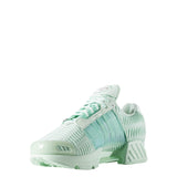 ADIDAS CLIMA COOL 1 MENS SNEAKERS