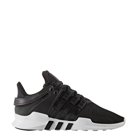 ADIDAS EQT SUPPORT ADV MENS SNEAKERS