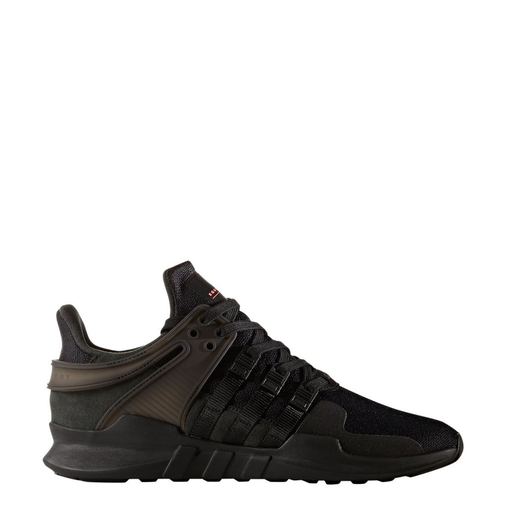 ADIDAS EQT SUPPORT ADV UNISEX SNEAKERS