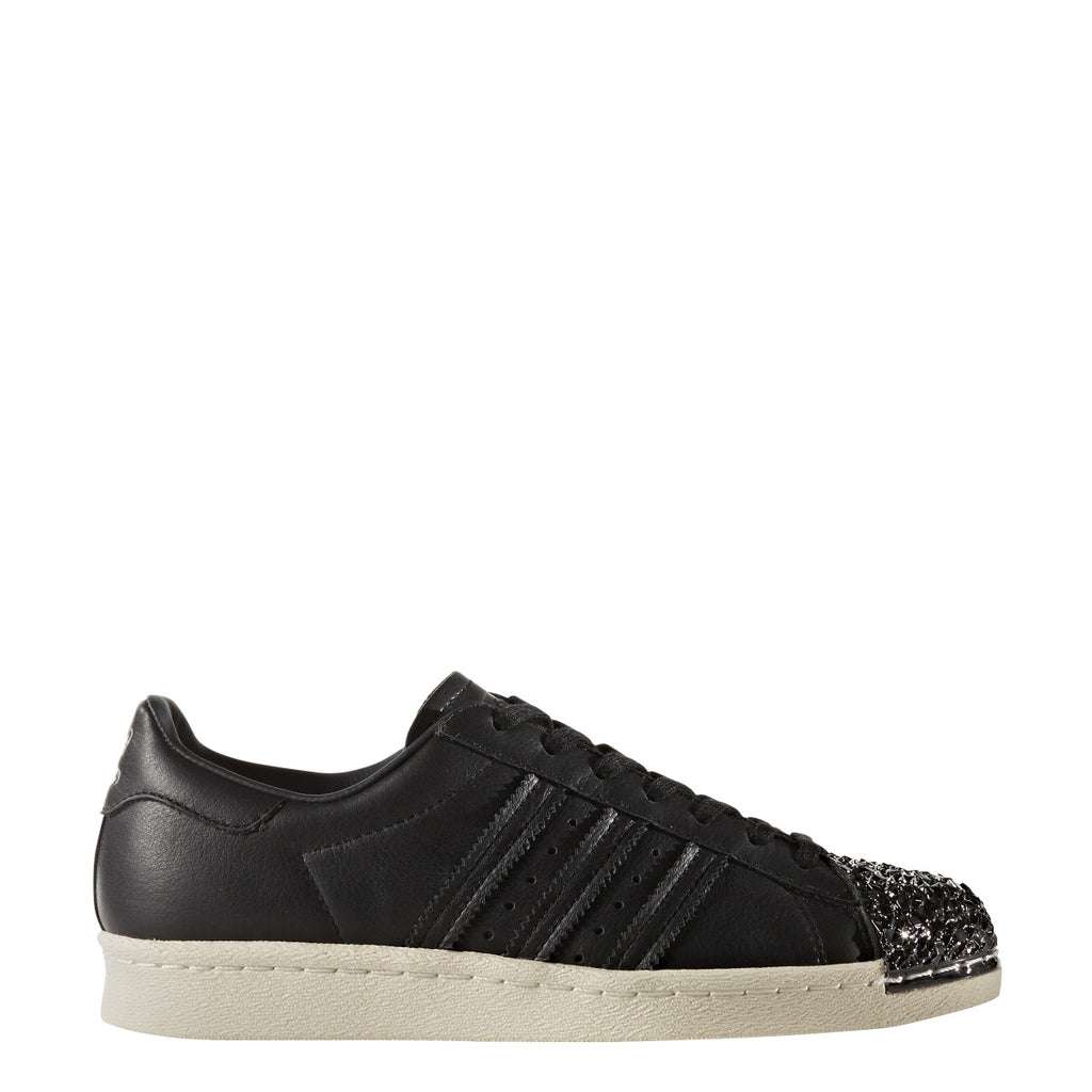 ADIDAS SUPERSTAR 80'S 3D WOMENS SNEAKERS