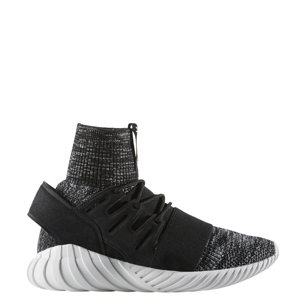 ADIDAS TUBULAR DOOM PK MENS SNEAKERS