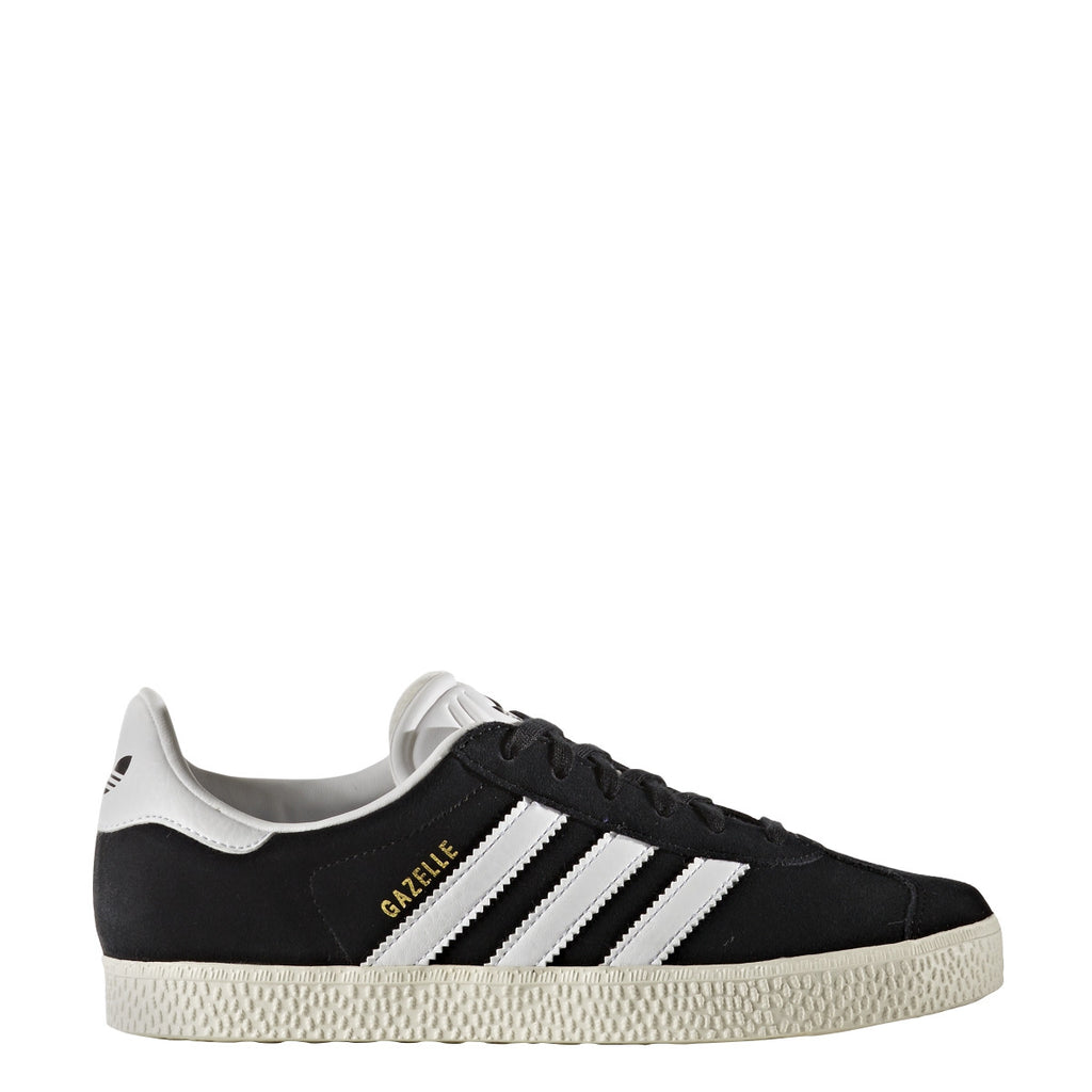 ADIDAS GAZELLE KIDS SNEAKERS