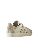 ADIDAS SUPERSTAR FASHION KIDS SNEAKERS