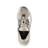 ADIDAS RAVEN WOMENS SNEAKERS