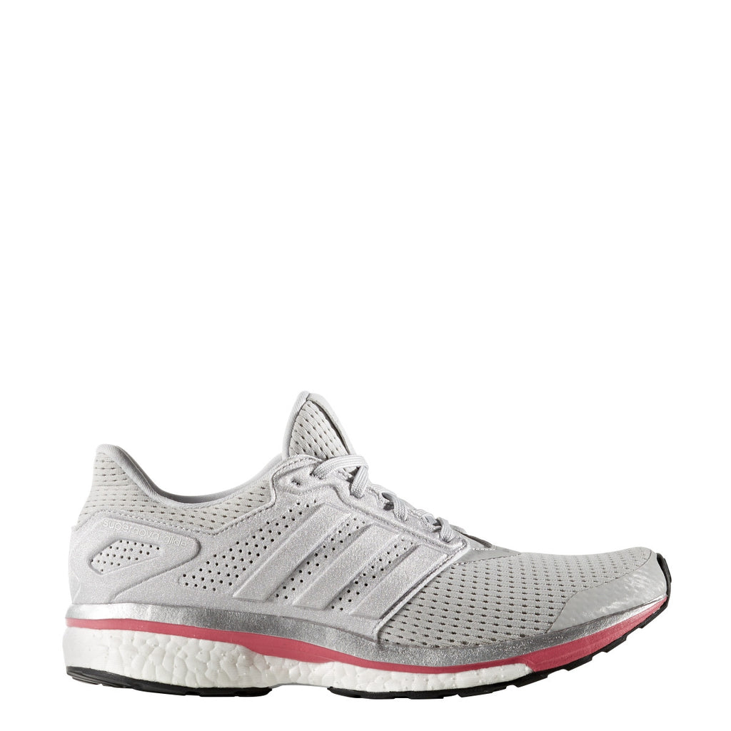 ADIDAS SUPERNOVA GLIDE 8 WOMENS SNEAKERS – City Streets Shoes