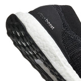 ADIDAS Ultraboost Laceless WOMENS SNEAKERS