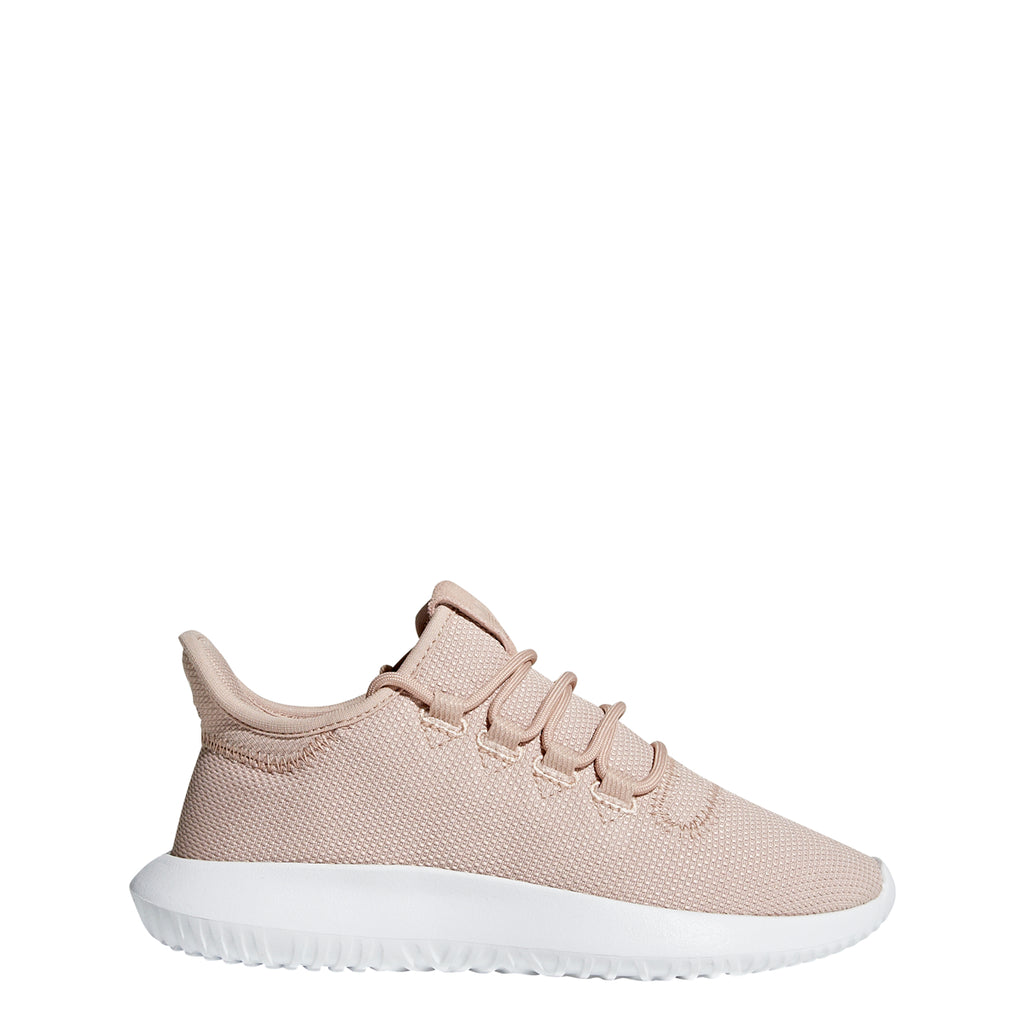 ADIDAS TUBULAR SHADOW KIDS SNEAKERS