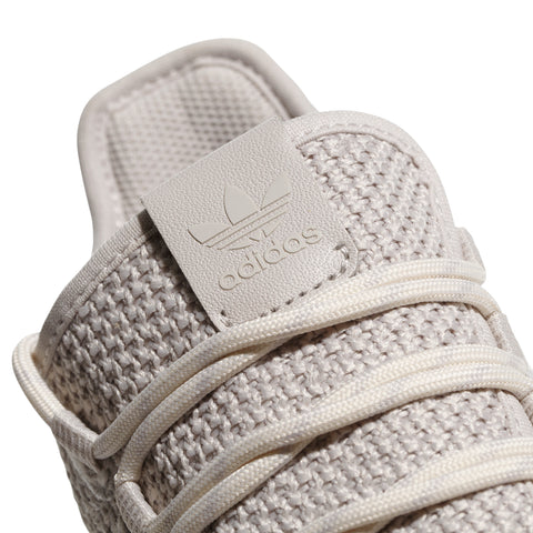 new style 37a62 fc832 ADIDAS TUBULAR SHADOW KIDS SNEAKERS