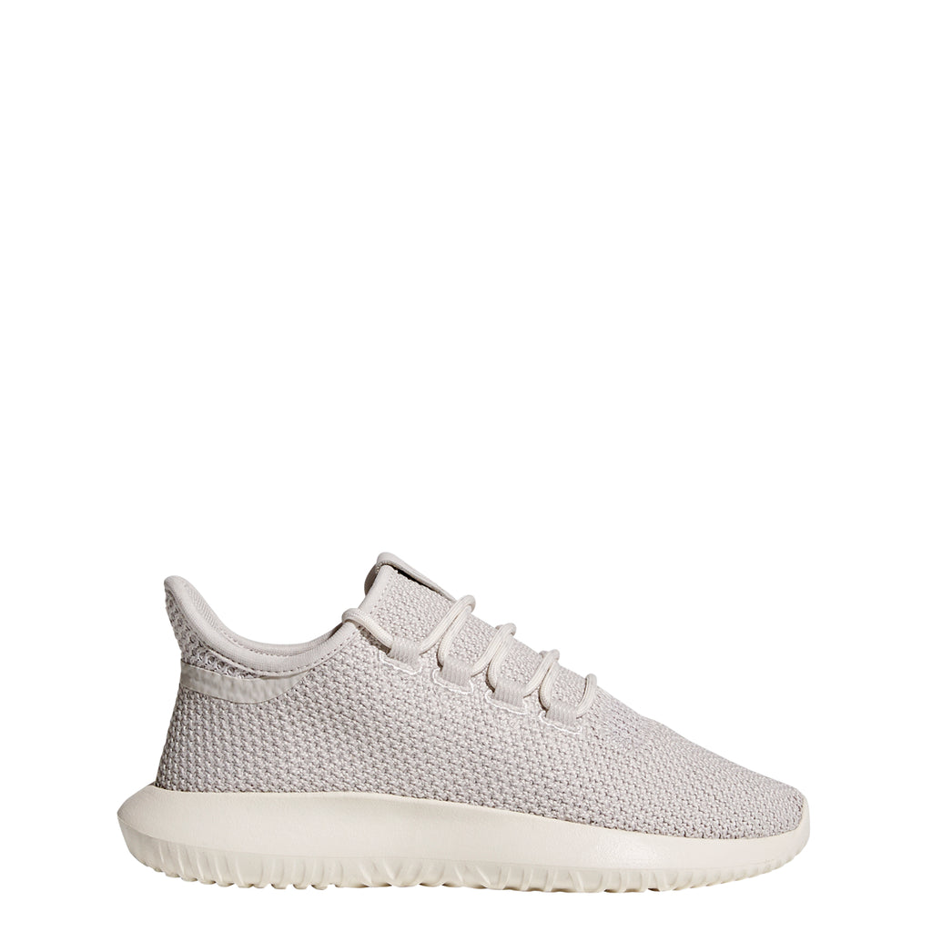 new style 1ce4f 1ca0a ADIDAS TUBULAR SHADOW KIDS SNEAKERS