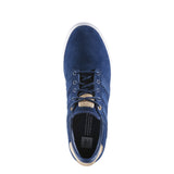 ADIDAS SEELEY PREMIERE CLASSIFIED UNISEX SNEAKERS