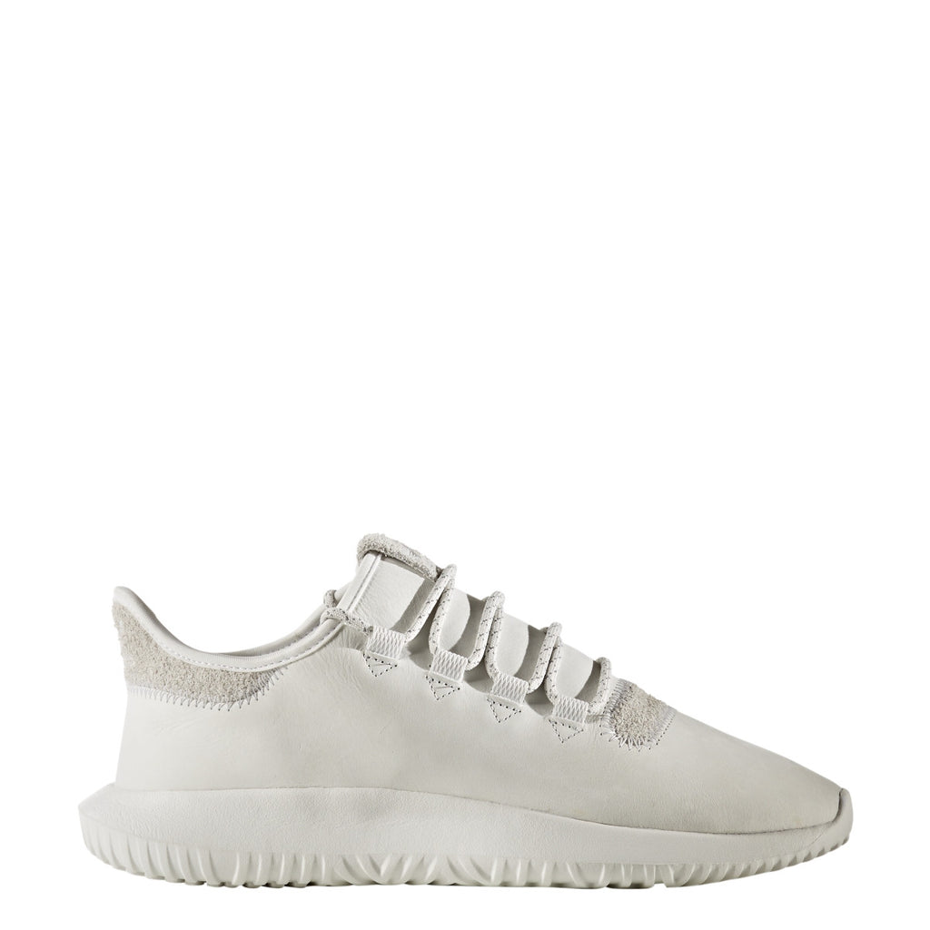 promo code 78046 df1aa ADIDAS TUBULAR SHADOW MENS SNEAKERS