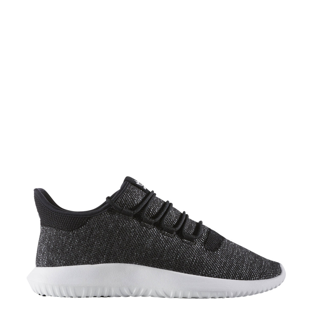 finest selection arriving finest selection ADIDAS TUBULAR SHADOW KNIT MENS SNEAKERS