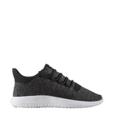 ADIDAS TUBULAR SHADOW KNIT MENS SNEAKERS