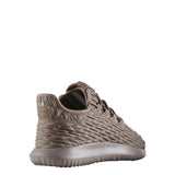 ADIDAS TUBULAR SHADOW MENS SNEAKERS
