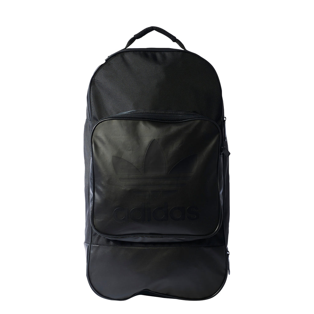 ADIDAS STREET SPORT BACKPACK