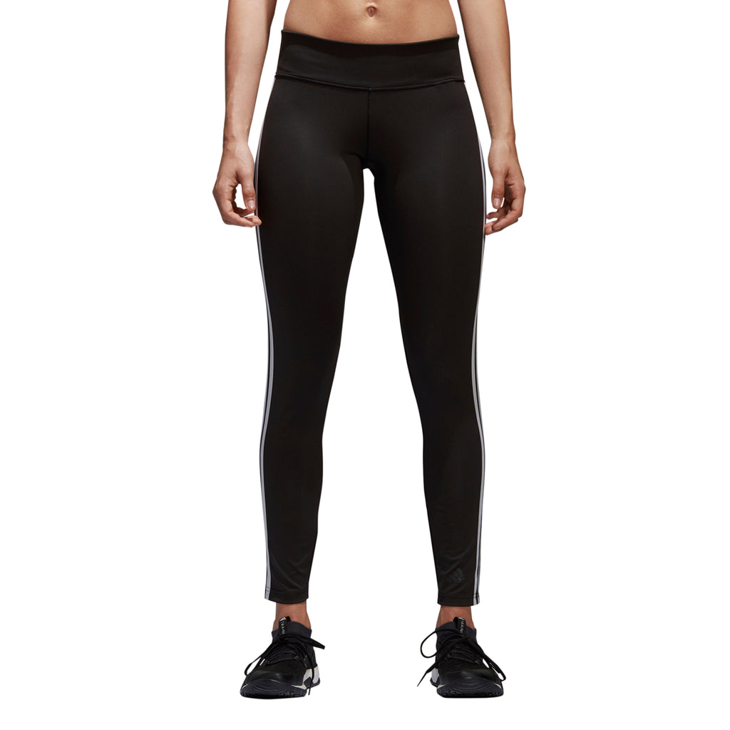 ADIDAS D2M 3S LONG TIGHT WOMENS APPAREL