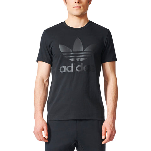ADIDAS CURATED TEE MENS APPAREL
