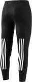 ADIDAS SP ID TIGHT WOMENS APPAREL