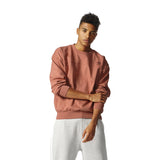 ADIDAS CREW MENS APPAREL
