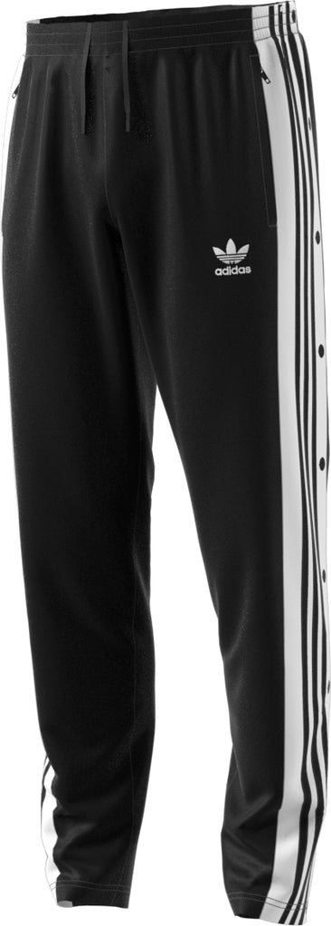ADIDAS BREAK TP MENS APPAREL