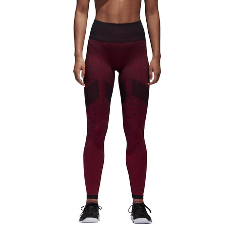 ADIDAS SMLSS LN TIGHT WOMENS APPAREL