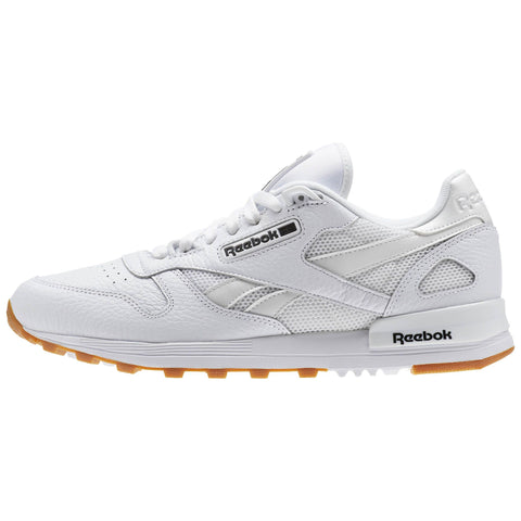 97108b22d34e0 REEBOK CLASSIC LEATHER 2.0 MENS SNEAKERS – City Streets Shoes