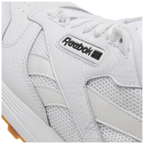 656d94d108d REEBOK CLASSIC LEATHER 2.0 MENS SNEAKERS – City Streets Shoes