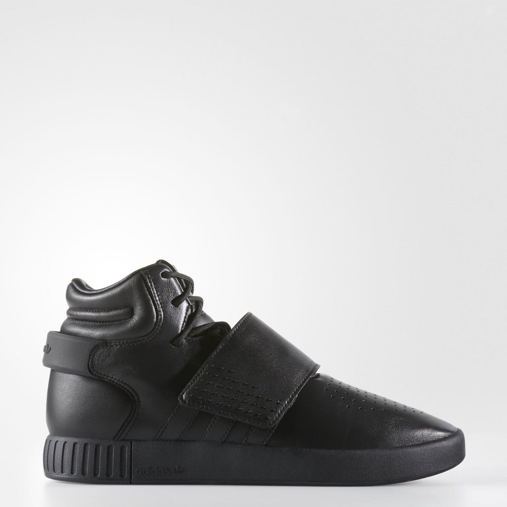 Sneakers Shoes Adidas Invader Strap Streets Tubular Mens