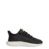 ADIDAS TUBULAR SHADOW WOMENS SNEAKERS