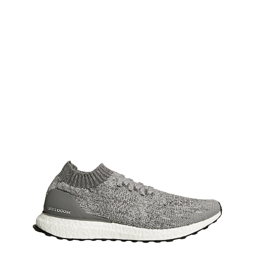 free shipping 25380 d2fe8 ADIDAS ULTRA BOOST UNCAGED MENS SNEAKERS