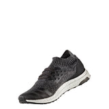 ADIDAS ULTRA BOOST UNCAGED MENS SNEAKERS