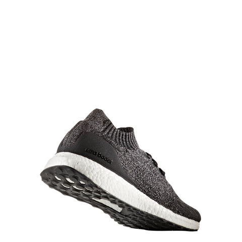 cff30d073a010 ADIDAS ULTRA BOOST UNCAGED MENS SNEAKERS – City Streets Shoes