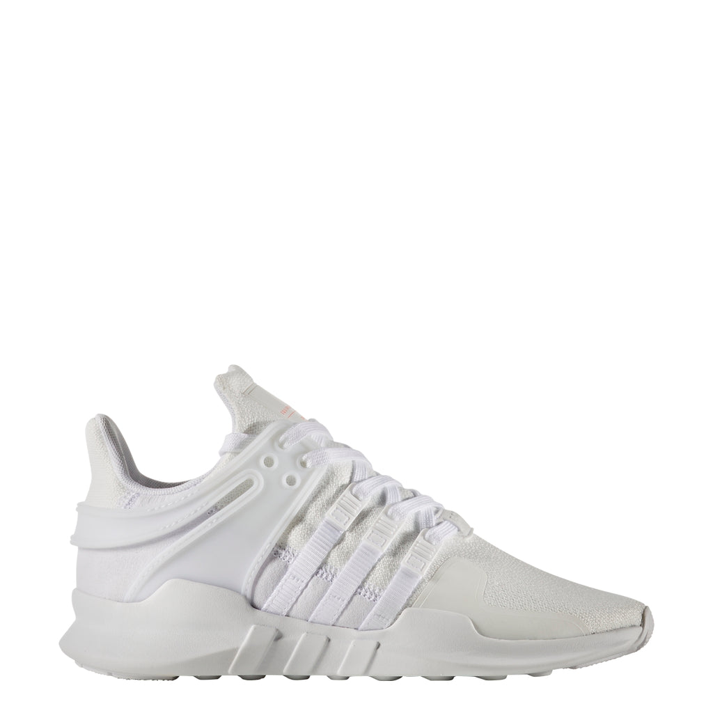 online store 55eb0 32c2f ADIDAS EQUIPMENT SUPPORT ADV UNISEX SNEAKERS