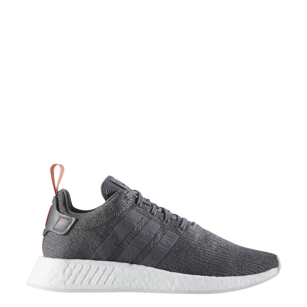 ADIDAS Nmd_R2 MENS SNEAKERS