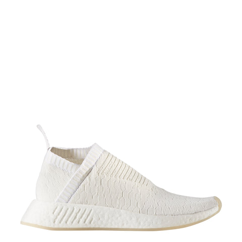ADIDAS NMD_CS2 PK WOMENS SNEAKERS