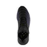 ADIDAS BUSENITZ PURE BOOST MENS SNEAKERS