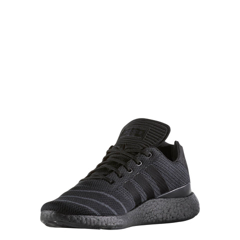9bcf94e9fb8b ADIDAS BUSENITZ PURE BOOST MENS SNEAKERS – City Streets Shoes
