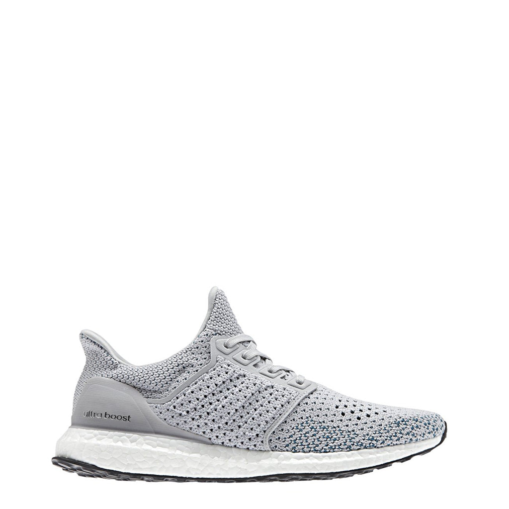 ADIDAS ULTRA BOOST CLIMA UNISEX SNEAKERS