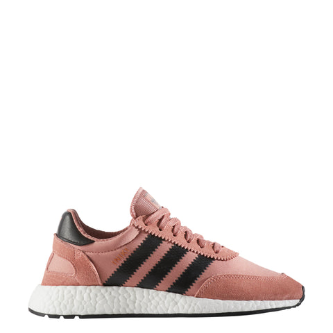 ADIDAS INIKI RUNNER WOMENS SNEAKERS