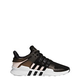 ADIDAS EQT SUPPORT ADV WOMENS SNEAKERS