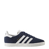 ADIDAS GAZELLE 2 KIDS SNEAKERS