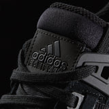 ADIDAS EQUIPMENT SUPPORT BOOST MENS SNEAKERS