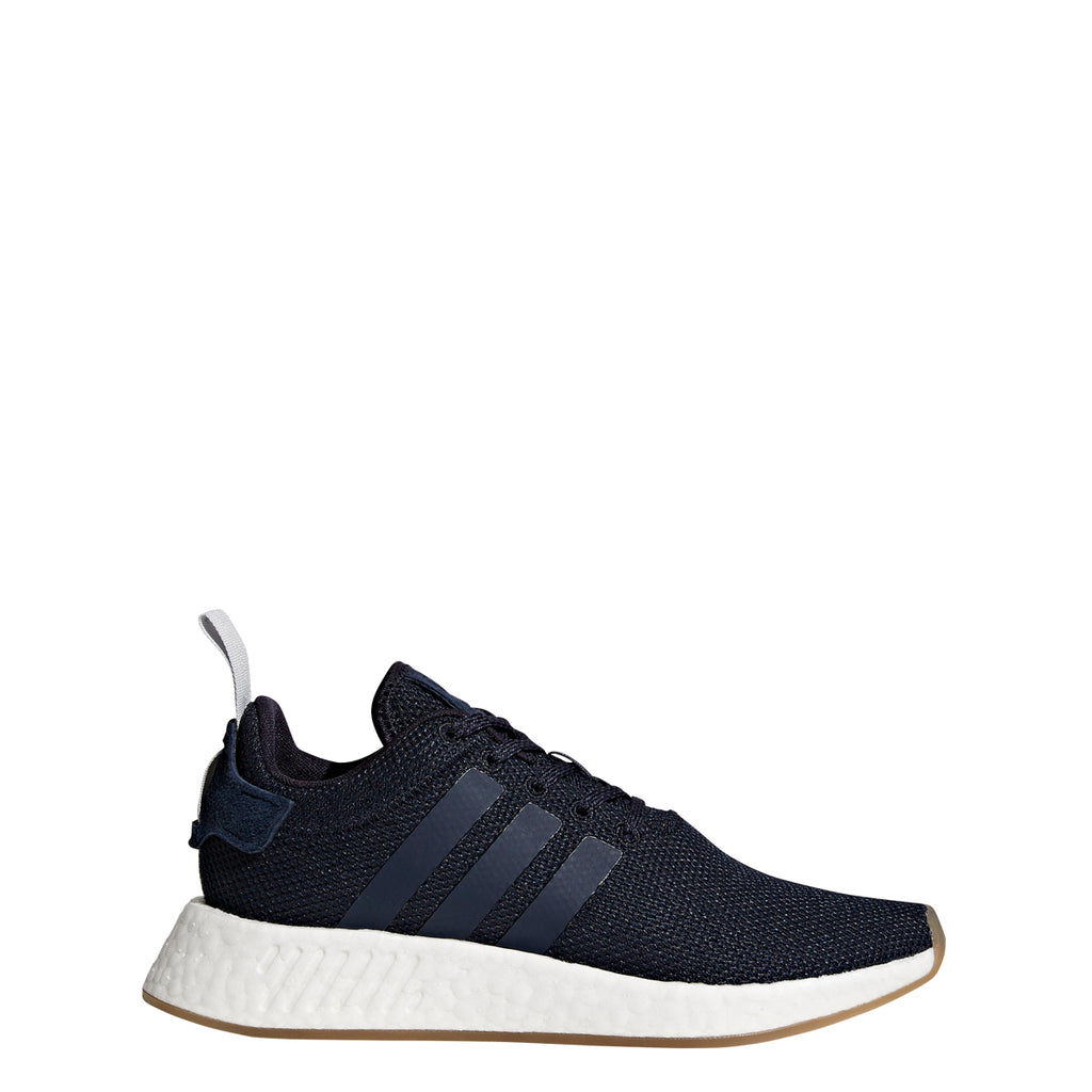 ADIDAS NMD_R2 WOMENS SNEAKERS