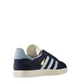 ADIDAS GAZELLE WOMENS SNEAKERS