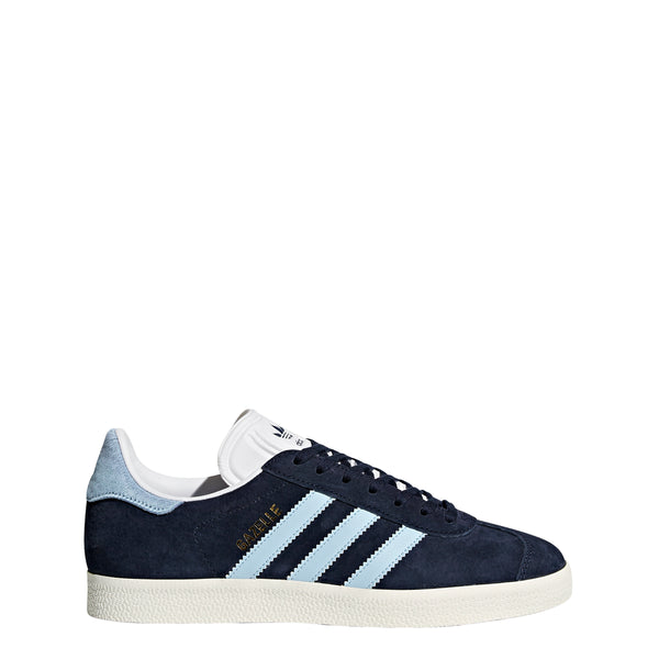 05919997bb7ad ADIDAS GAZELLE WOMENS SNEAKERS – City Streets Shoes